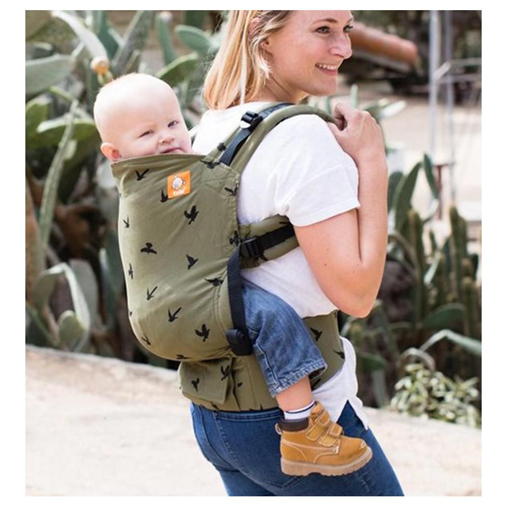 Tula Toddler Carrier Soar Online Babymaxi Com