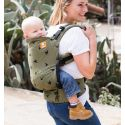 Tula Toddler Carrier Soar