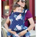 Tula Toddler Carrier Blossom