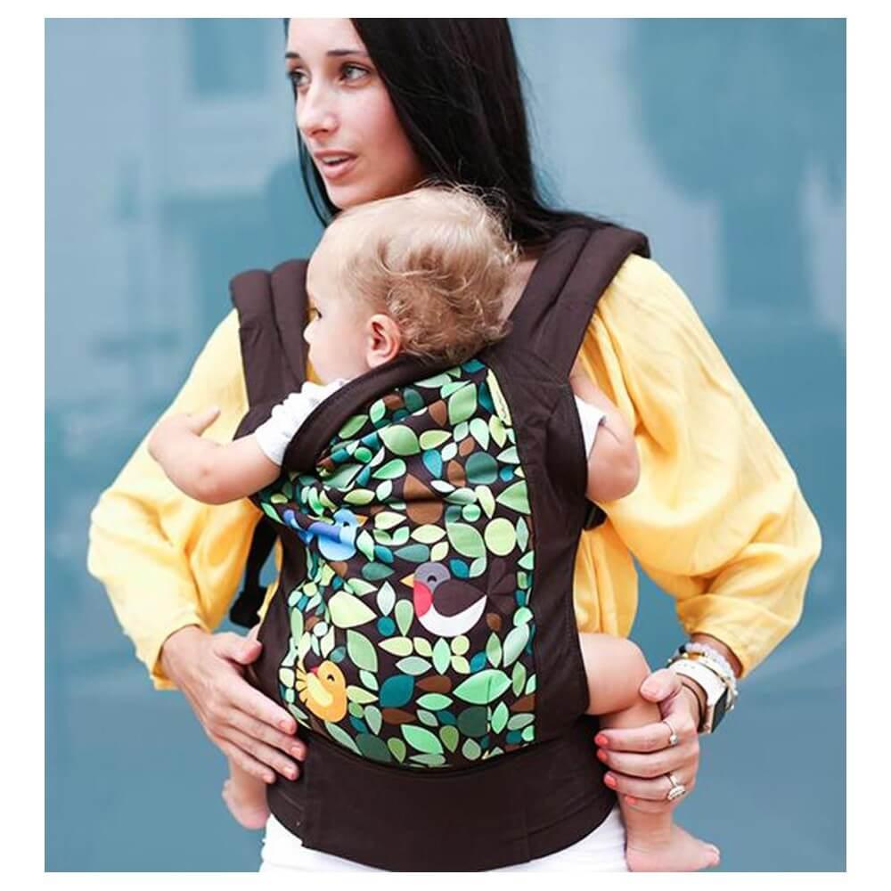 afffb23cfe4 Boba 4G Carrier Tweet | Babymaxi.com