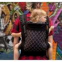 Beco Toddler Carrier Echo