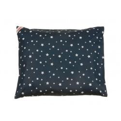 BabyDorm Pillow Case Maris