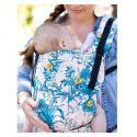 Tula Toddler Carrier Lanai