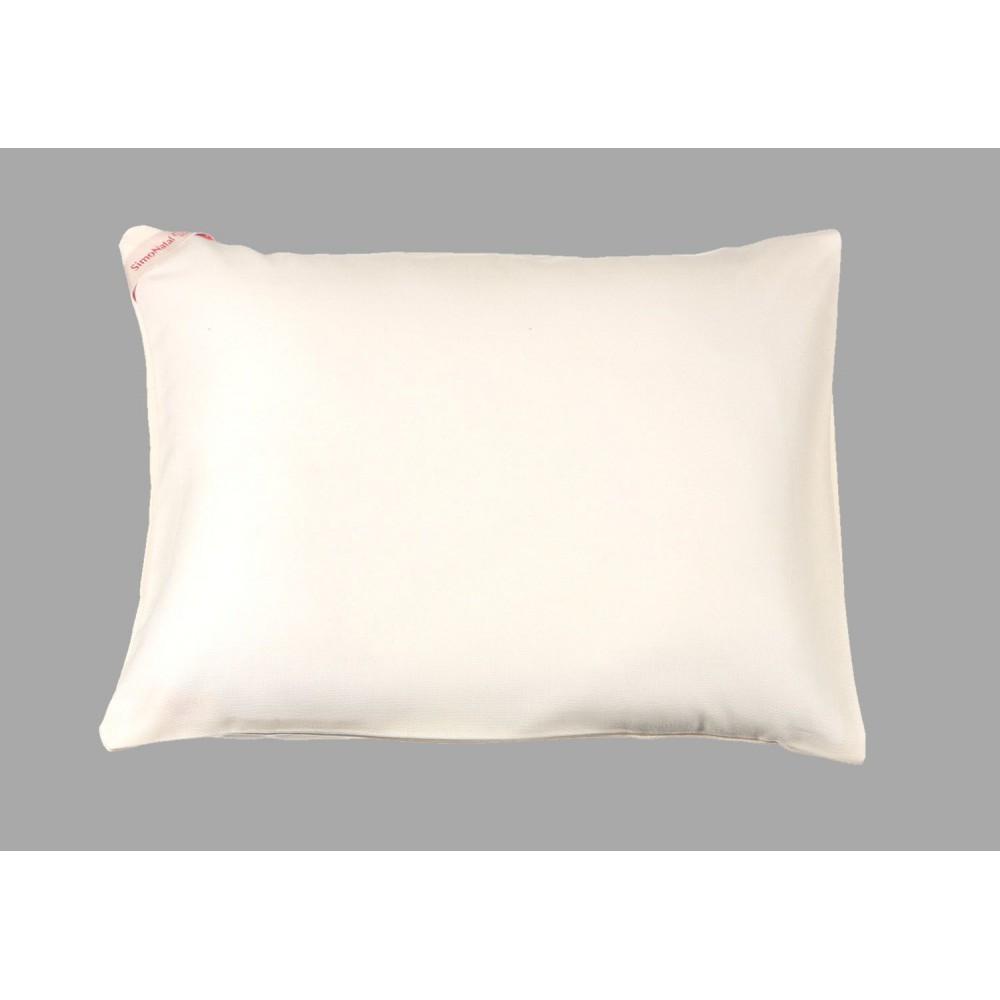 BabyDorm Pillow Case