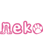 Order now Neko Babycarrier on Babymaxi.com